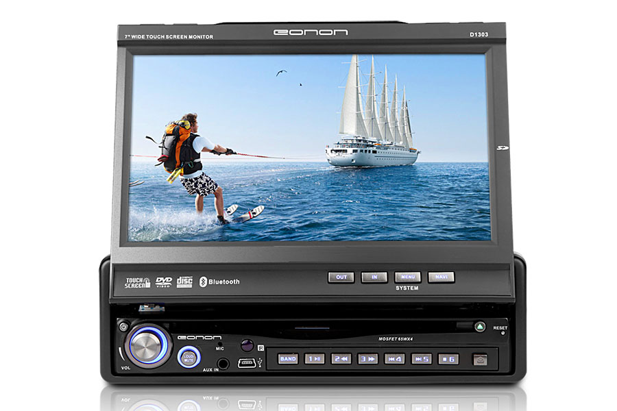 Teli A6 Hi Fi Stereo Audio  lifier For Car Motorcycle Boat Blue 246428 together with 1999 02 Chevrolet Silverado 1500 Extended Cab as well T3 12 8 moreover Audiovox Double DIN Satnav Maps Of Europe in addition EDUP EP B3511 Car Bluetooth V 3 0 Hands Free Transmitter Stereo Music Receiver Wireless Audio With Mic A2DP Black 333163. on discount car stereo