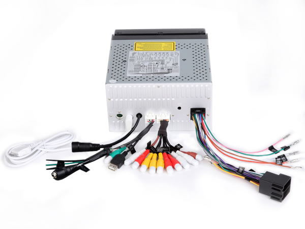 D2208Z 10 eonon d2208z car dvd 2 din car dvd eonon d2208 wiring harness at mifinder.co