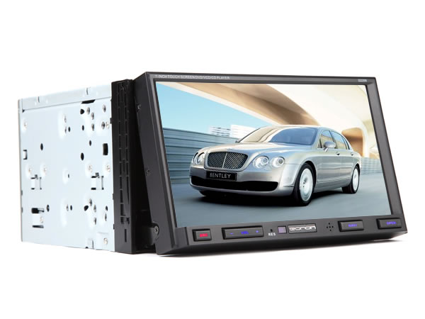 eonon d2209 car dvd 2 din car dvd rh eonon com