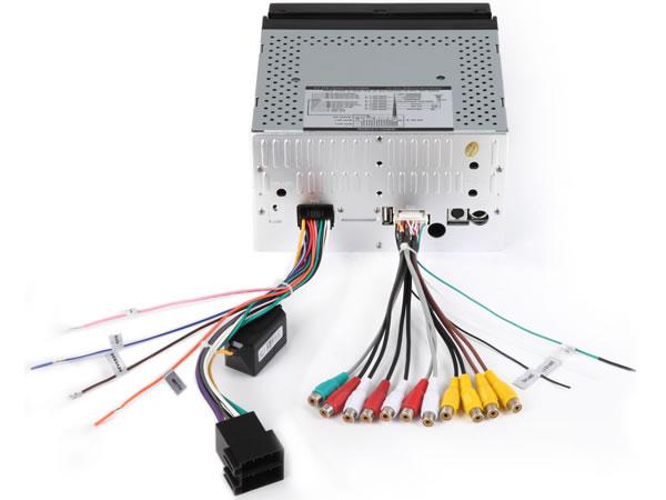 Eonon Wiring Diagram | Wiring Diagram on legacy wiring diagram, apple wiring diagram, planet audio wiring diagram, jvc wiring diagram, honeywell wiring diagram, scosche wiring diagram, fusion wiring diagram, asus wiring diagram, muse wiring diagram, toyota wiring diagram, advent wiring diagram, focal wiring diagram, samsung wiring diagram, lanzar wiring diagram, rca wiring diagram, benq wiring diagram, everfocus wiring diagram, koolertron wiring diagram, panasonic wiring diagram, toshiba wiring diagram,