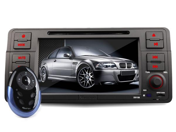 eonon d5150 car dvd specific car dvd car dvd for bmw e46 rh eonon com 2005 Mazda 3 Car Headrest DVD Player