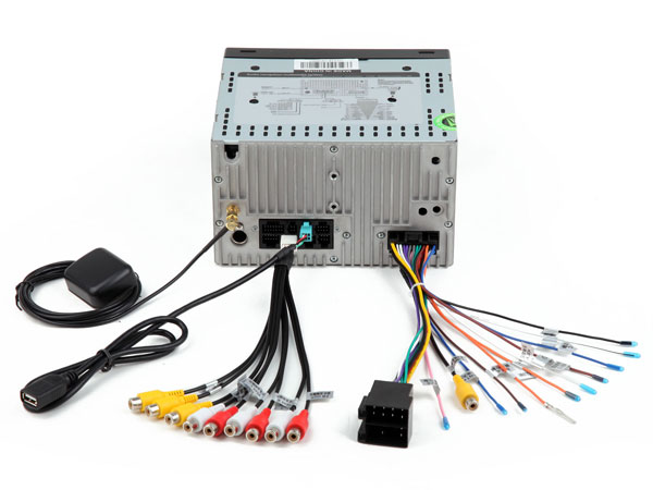 eonon wiring diagram eonon wiring diagrams online eonon double din wire diagram diagrams get image about