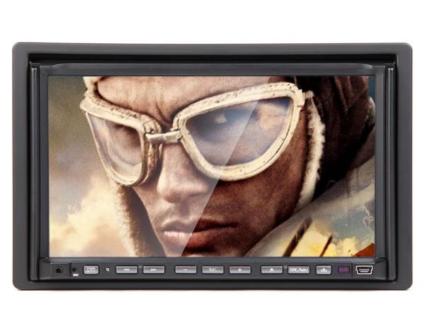 Eonon G2213D | Car GPS on