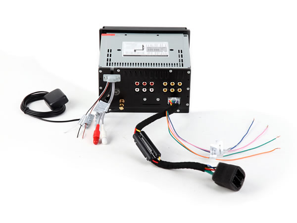 Fit diy installation guide for eonon specific car dvd gps youtube.