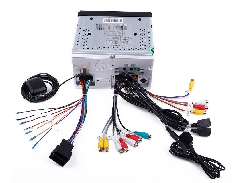 eonon wiring diagram eonon wiring diagrams online eonon double din wire diagram color
