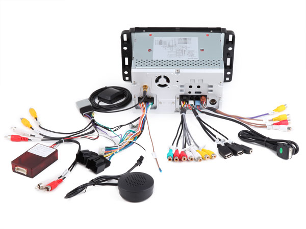 Eonon GA5180 | Chevrolet, GMC Android Car DVD | Chevrolet, GMC ... on legacy wiring diagram, apple wiring diagram, planet audio wiring diagram, jvc wiring diagram, honeywell wiring diagram, scosche wiring diagram, fusion wiring diagram, asus wiring diagram, muse wiring diagram, toyota wiring diagram, advent wiring diagram, focal wiring diagram, samsung wiring diagram, lanzar wiring diagram, rca wiring diagram, benq wiring diagram, everfocus wiring diagram, koolertron wiring diagram, panasonic wiring diagram, toshiba wiring diagram,