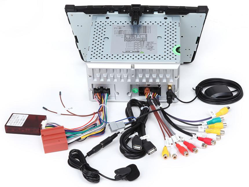 Eonon GA5198F6 | Mazda 6 Android 6.0 Car GPS | Mazda 6 Android ... on 2009 mazda 6 dash removal, 2009 mazda 6 speedometer, 2009 mazda 6 lighting, 2001 mazda miata wiring diagram, 2002 mazda millenia wiring diagram, 2010 volvo xc60 wiring diagram, 2006 mazda 5 wiring diagram, 2006 mazda 6 wiring diagram, 2003 mazda tribute wiring diagram, 2008 mazda 3 wiring diagram, 2008 mazda 6 wiring diagram, 2000 mazda millenia wiring diagram, 2009 mazda 6 owner's manual, 2004 mazda 6 wiring diagram, 2009 mazda 6 oil filter, 2009 mazda 6 thermostat replacement, 2009 mazda 6 transmission, 2007 mazda 6 wiring diagram, 2005 mazda 6 wiring diagram, 2002 mazda miata wiring diagram,