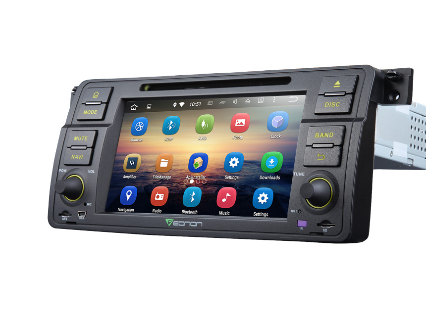 With Pioneer Avh P5700dvd Wiring Additionally Pioneer Avh Wiring