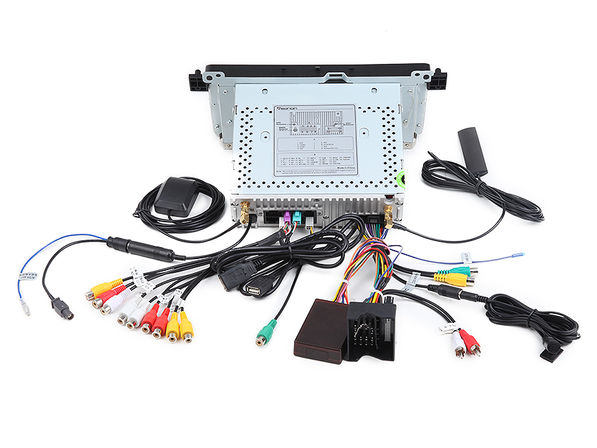 GA6150 06 eonon ga6150 bmw android 5 1 car dvd bmw e46 navigation eonon d5150 wiring diagram at bayanpartner.co