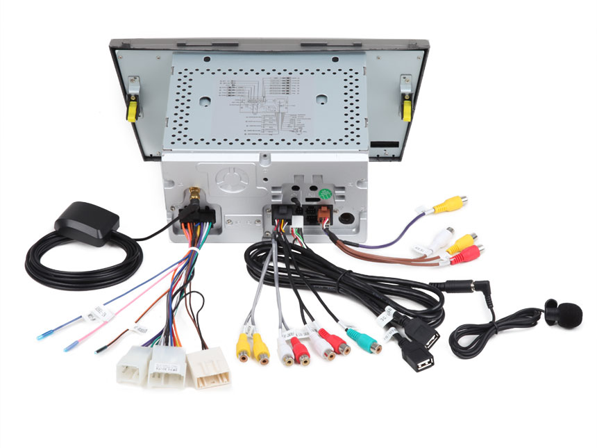 GA6164F 06 eonon d2208 wiring harness dashcam eonon \u2022 indy500 co eonon d2208 wiring harness at mifinder.co