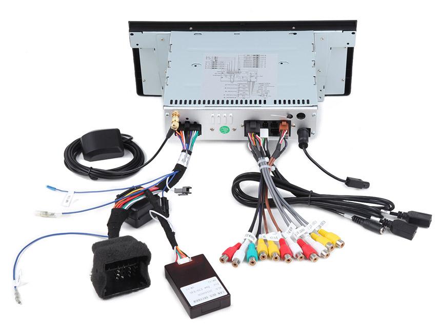 pioneer avic n5 wiring diagram for kenwood wiring diagram elsavadorla