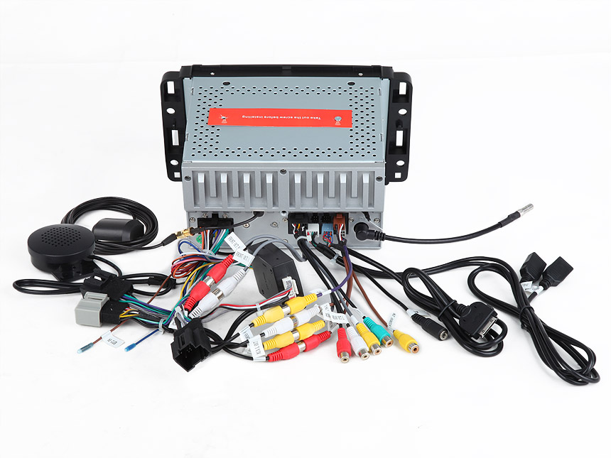 Eonon GA6180F | Chevrolet, GMC, Buick Android 5.1 Car GPS | GM ... on honeywell wiring diagram, muse wiring diagram, legacy wiring diagram, asus wiring diagram, toshiba wiring diagram, everfocus wiring diagram, scosche wiring diagram, planet audio wiring diagram, jvc wiring diagram, lanzar wiring diagram, samsung wiring diagram, apple wiring diagram, benq wiring diagram, advent wiring diagram, panasonic wiring diagram, toyota wiring diagram, koolertron wiring diagram, focal wiring diagram, fusion wiring diagram, rca wiring diagram,