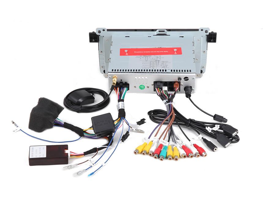 eonon ga7150a bmw e46 android 6 0 octa core car stereo gps rh eonon com eonon reverse camera wiring diagram eonon e1012 wiring diagram
