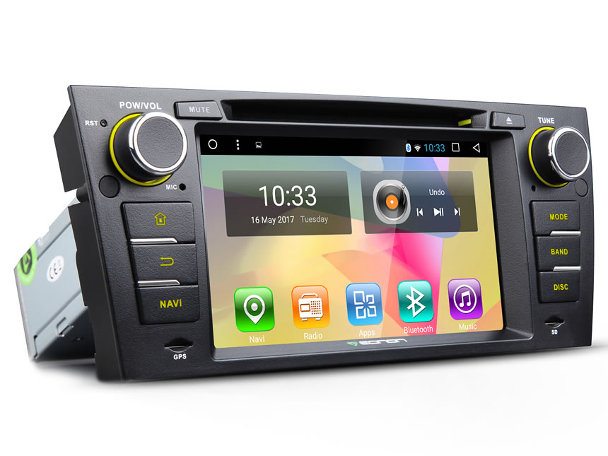 owners manual in dash navigation radio