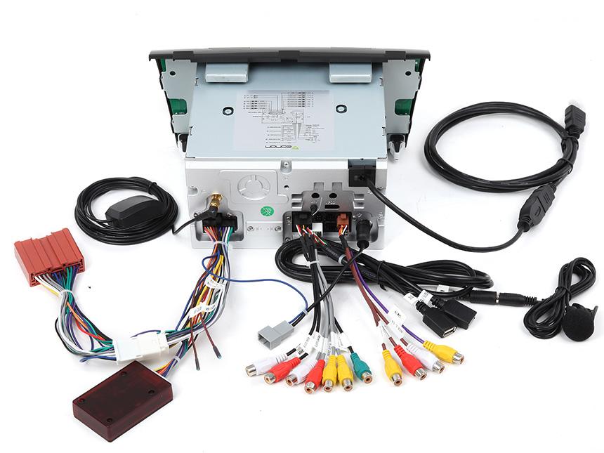 Eonon Wiring Diagram - Schema Wiring Diagram Online on lanzar wiring diagram, koolertron wiring diagram, samsung wiring diagram, planet audio wiring diagram, fusion wiring diagram, asus wiring diagram, honeywell wiring diagram, advent wiring diagram, benq wiring diagram, rca wiring diagram, scosche wiring diagram, apple wiring diagram, legacy wiring diagram, toshiba wiring diagram, focal wiring diagram, panasonic wiring diagram, toyota wiring diagram, everfocus wiring diagram, muse wiring diagram, jvc wiring diagram,