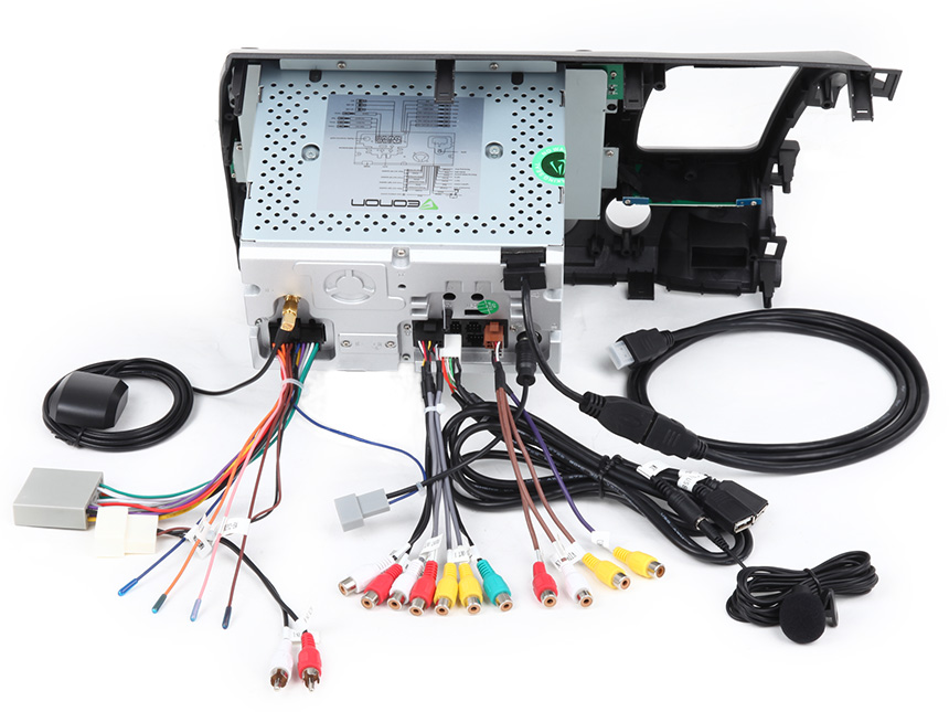 Eonon Wiring Diagram - Simple Wiring Diagram on legacy wiring diagram, apple wiring diagram, planet audio wiring diagram, jvc wiring diagram, honeywell wiring diagram, scosche wiring diagram, fusion wiring diagram, asus wiring diagram, muse wiring diagram, toyota wiring diagram, advent wiring diagram, focal wiring diagram, samsung wiring diagram, lanzar wiring diagram, rca wiring diagram, benq wiring diagram, everfocus wiring diagram, koolertron wiring diagram, panasonic wiring diagram, toshiba wiring diagram,
