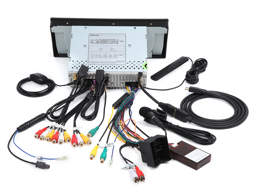 eonon wiring diagram eonon wiring diagram eonon android car stereo  eonon wiring schematic wiring diagram eonon wiring schematic schematic diagrameonon wiring diagram wiring diagram light schematic