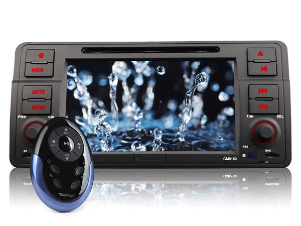 eonon gm5150 car dvd specific car dvd car dvd for bmw e46 rh eonon com Radio Wiring Harness BMW Seat Wiring Harness Diagram