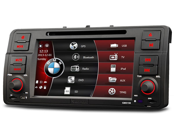 Eonon d5150 wiring diagram cars 2 dvd wiring diagrams eonon car gps d5150 is specific for bmw e46 1998 2005 bimmerfest car dvd player eonon asfbconference2016 Gallery