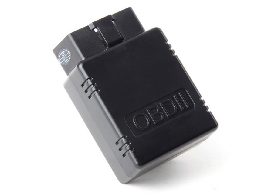 Bluetooth ELM327 OBD-II Diagnostic Scan Tool