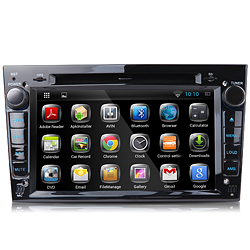 Black car dvd, car video dvd players, car video monitors, car gps navigation eonon d2106 wiring diagram at creativeand.co