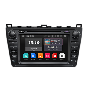 Android Car GPS, Android Car DVD, Android Car Stereo, Android Car