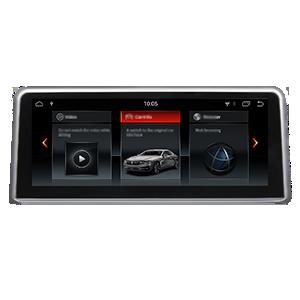 Eonon GA9203NB | BMW 3 Series (F30/F31/F34/F35) BMW 4 Series (F32