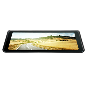 Eonon GA2168 | New Android 7 1 Octa-Core Bluetooth Audio Giant 10 1